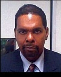 Top Rated Personal Injury Attorney in La Mesa, CA : Ernest Lee