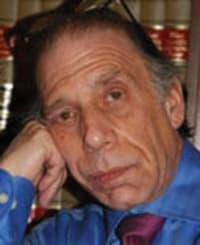 Allan A. Ackerman
