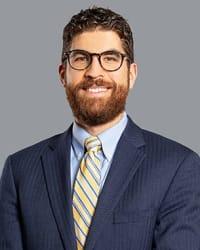 Top Rated Personal Injury Attorney in Hartford, CT : Cody N. Guarnieri
