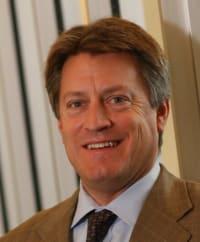 Top Rated Medical Malpractice Attorney in Weston, FL : David C. Rash