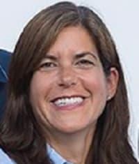Top Rated State, Local & Municipal Attorney in Braintree, MA : Paige L. Tobin