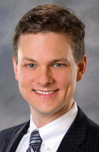 Top Rated Business Litigation Attorney in Saint Louis, MO : Anthony R. Friedman