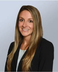 Top Rated Personal Injury Attorney in New York, NY : Erica C. Colon