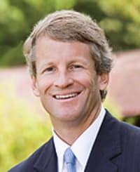 Jason B. Branch