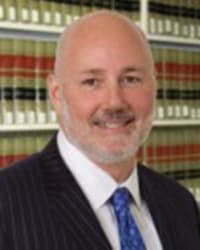 Top Rated Employee Benefits Attorney in New York, NY : Walter M. Kane
