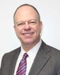 Top Rated General Litigation Attorney in New York, NY : David A. Kaminsky