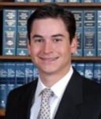Roy Barrera, III
