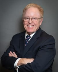 Thomas C. Carter