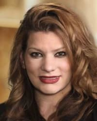 Top Rated White Collar Crimes Attorney in Indianapolis, IN : Andrea L. Ciobanu