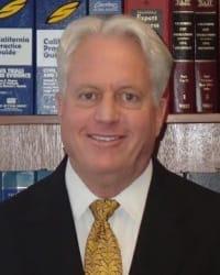 Dean A. Alper