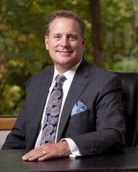 Christopher J. Casebeer