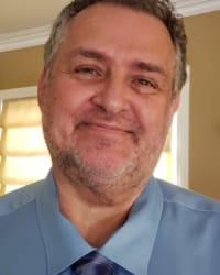 Michael F. Baltaxe