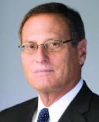Philip M. Aidikoff