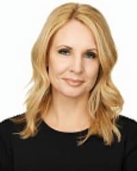 Holly Lynn Deihl