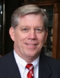 Photo of Richard H. Maney