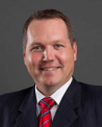 Top Rated Criminal Defense Attorney in Orlando, FL : Jay R. Rooth
