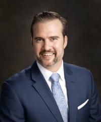 Top Rated Personal Injury Attorney in Virginia Beach, VA : Joshua J. Coe