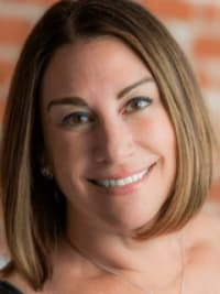 Top Rated Real Estate Attorney in Denver, CO : Amy Brimah