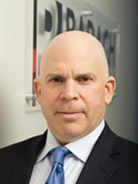 Matthew P. Barach