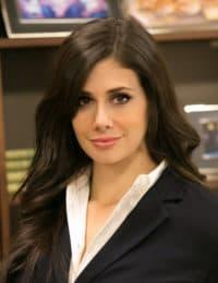 Cristina Delise