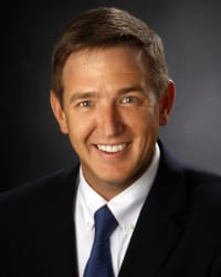 Top Rated Family Law Attorney in Franklin, TN : Jacob T. Thorington