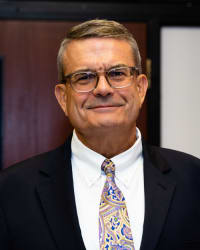 Michael A. Blanchard