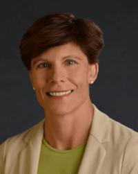 Patricia S. Bellac