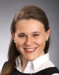 Alexandra E. Cabonor