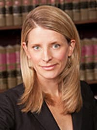 Top Rated Criminal Defense Attorney in Milwaukee, WI : Rebecca Coffee