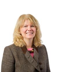 Christine Cossler