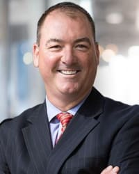 Top Rated Personal Injury Attorney in Carmel, IN : Trevor J. Crossen