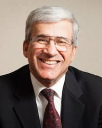 Top Rated Personal Injury Attorney in Brooklyn, NY : Gary Zucker
