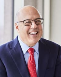 Top Rated General Litigation Attorney in Boston, MA : Peter E. Ball