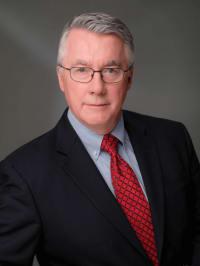 David M. Bell