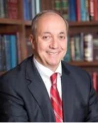 Ward Mazzucco