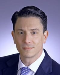 Geoffrey Berg