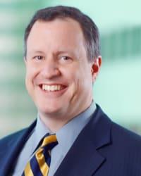 Brendan D. Cummins