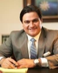 Jerry Michael Acosta