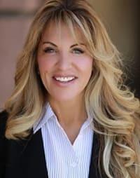 Lauren Abrams