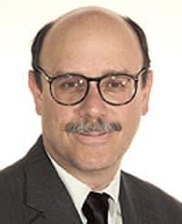 Bruce J. Highman