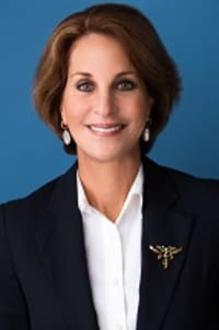 Top Rated Estate Planning & Probate Attorney in Hollywood, FL : Rebecca H. Fischer