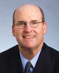 William C. Johnson