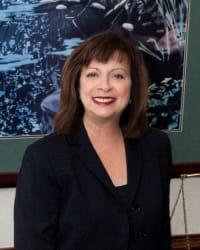 Deborah J. Bowers