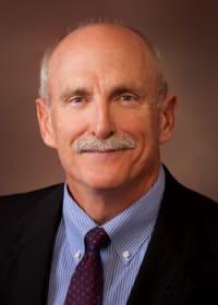 David S. Bouschor, II