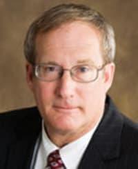 William L. Aldred, Jr.