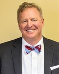 Thomas M. Clark