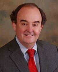 John C. Bell, Jr.