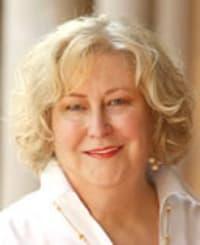Mary-Alice Coleman