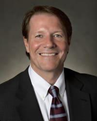 Brian W. Bennett