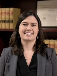 Janet A. Battey